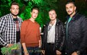 Moritz_LoveDiVibes, Green Door Heilbronn, 16.05.2015_-40.JPG