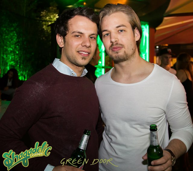 Moritz_LoveDiVibes, Green Door Heilbronn, 16.05.2015_-42.JPG