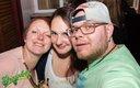 Moritz_LoveDiVibes, Green Door Heilbronn, 16.05.2015_-53.JPG