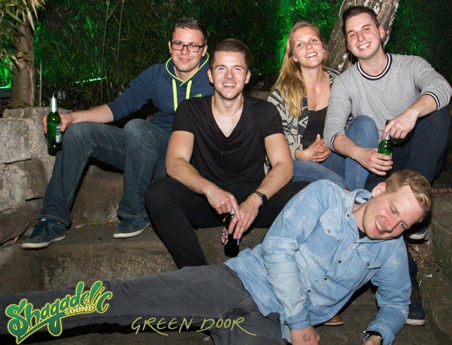 Moritz_LoveDiVibes, Green Door Heilbronn, 16.05.2015_-54.JPG
