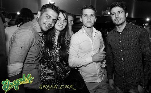 Moritz_LoveDiVibes, Green Door Heilbronn, 16.05.2015_-56.JPG
