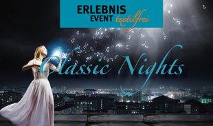 csm_Classic_Nights_Sauna_3d69a269bb.jpg
