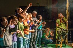 Theaterensemble FdK_2015.jpg