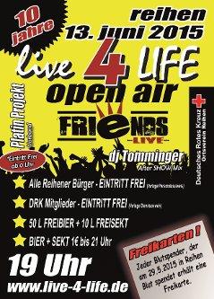 06-2015-live4life_flyer_vorderseite_specials.png
