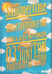 Invaders _ Summertime _ 0306_ Flyer.jpg