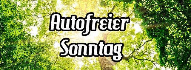 Autofreier-Sonntag.jpg