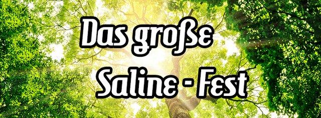 Salinefest.jpg