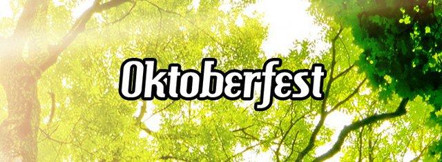 oktoberfest_hp.jpg