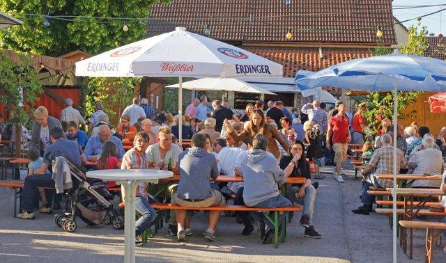 Stadtfest Schwaigern.jpg