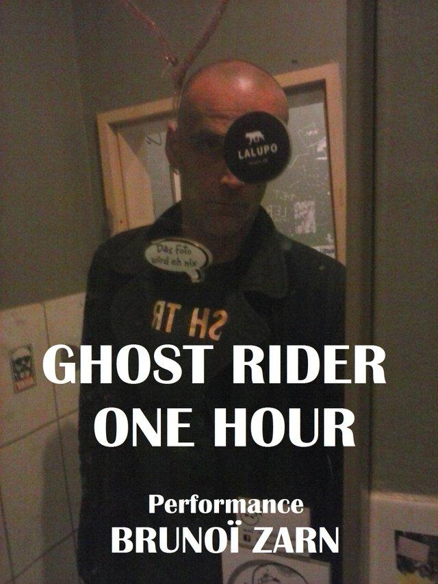 Brunoï Zarn Ghost rider One hour.jpg