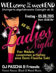 150605_Anzeigenflyer_ladies_night.jpg