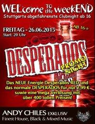 150626_Anzeigenflyer_desperados_promo_night.jpg