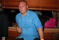 Moritz_Hemingways, 23.05.15_-24.JPG