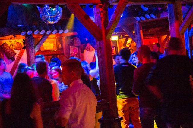 Moritz_Spring Break, Musikpark Heilbronn, 23.05.15_-2.JPG