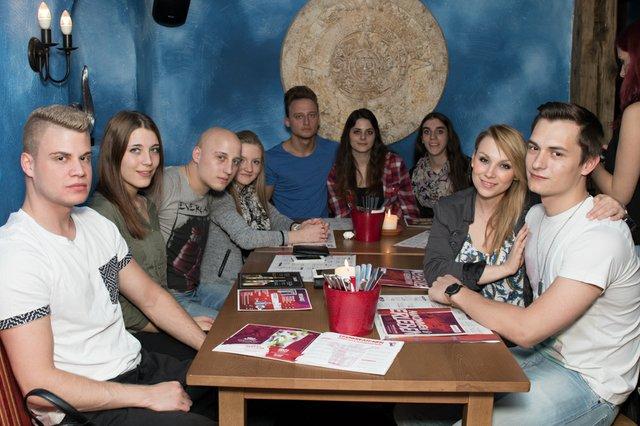 Moritz_Heilbronner Bars, 23.05.15_.JPG