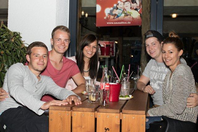 Moritz_Heilbronner Bars, 23.05.15_-2.JPG