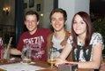 Moritz_Heilbronner Bars, 23.05.15_-3.JPG