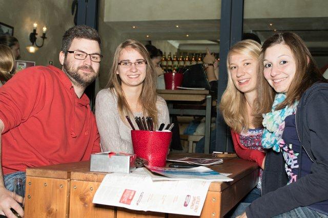 Moritz_Heilbronner Bars, 23.05.15_-5.JPG