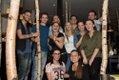 Moritz_Heilbronner Bars, 23.05.15_-8.JPG
