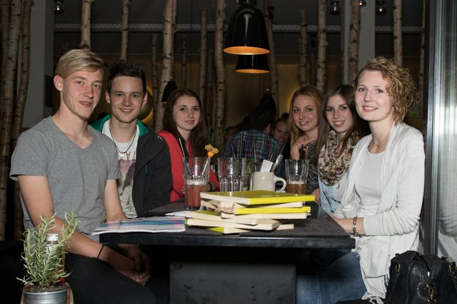 Moritz_Heilbronner Bars, 23.05.15_-11.JPG