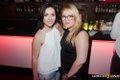 Moritz_Campus Goes One, Disco One Esslingen, 21.05.2015_.JPG