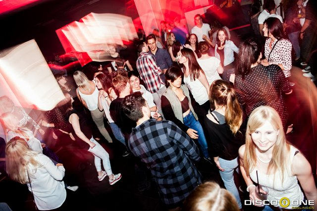 Moritz_Campus Goes One, Disco One Esslingen, 21.05.2015_-2.JPG