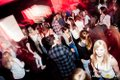 Moritz_Campus Goes One, Disco One Esslingen, 21.05.2015_-2.JPG