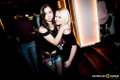 Moritz_Campus Goes One, Disco One Esslingen, 21.05.2015_-3.JPG