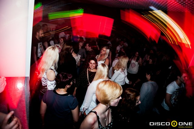 Moritz_Campus Goes One, Disco One Esslingen, 21.05.2015_-4.JPG