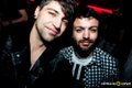 Moritz_Campus Goes One, Disco One Esslingen, 21.05.2015_-5.JPG