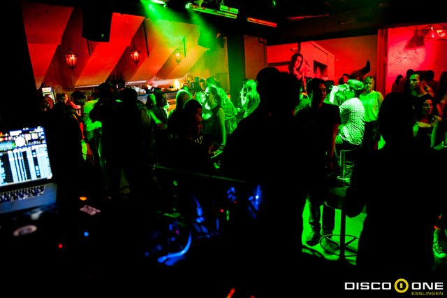 Moritz_Campus Goes One, Disco One Esslingen, 21.05.2015_-6.JPG