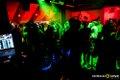Moritz_Campus Goes One, Disco One Esslingen, 21.05.2015_-6.JPG