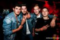 Moritz_Campus Goes One, Disco One Esslingen, 21.05.2015_-7.JPG