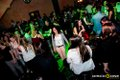 Moritz_Campus Goes One, Disco One Esslingen, 21.05.2015_-8.JPG