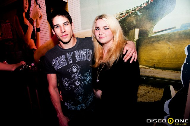 Moritz_Campus Goes One, Disco One Esslingen, 21.05.2015_-9.JPG