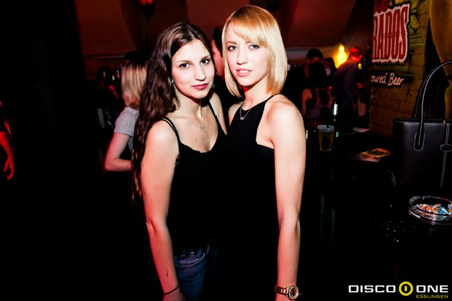 Moritz_Campus Goes One, Disco One Esslingen, 21.05.2015_-10.JPG