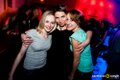 Moritz_Campus Goes One, Disco One Esslingen, 21.05.2015_-11.JPG