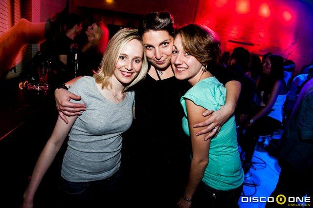 Moritz_Campus Goes One, Disco One Esslingen, 21.05.2015_-11.JPG