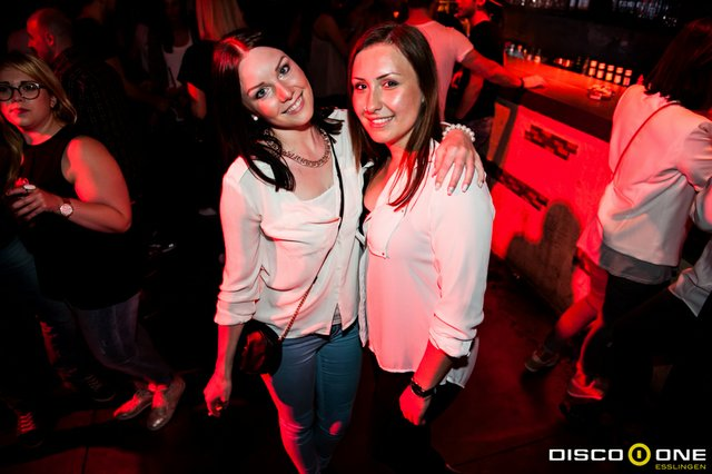 Moritz_Campus Goes One, Disco One Esslingen, 21.05.2015_-12.JPG