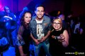 Moritz_Campus Goes One, Disco One Esslingen, 21.05.2015_-13.JPG