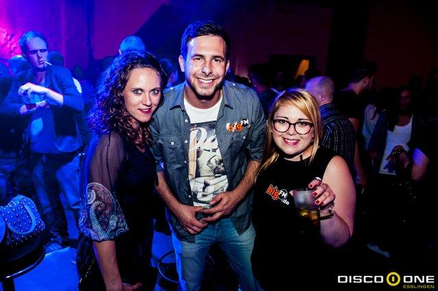Moritz_Campus Goes One, Disco One Esslingen, 21.05.2015_-13.JPG