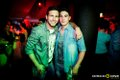Moritz_Campus Goes One, Disco One Esslingen, 21.05.2015_-15.JPG