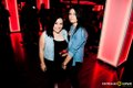 Moritz_Campus Goes One, Disco One Esslingen, 21.05.2015_-16.JPG