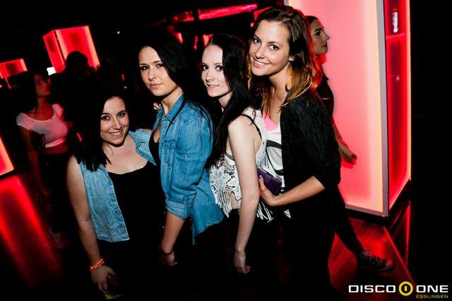 Moritz_Campus Goes One, Disco One Esslingen, 21.05.2015_-17.JPG