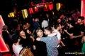 Moritz_Campus Goes One, Disco One Esslingen, 21.05.2015_-18.JPG