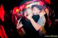 Moritz_Campus Goes One, Disco One Esslingen, 21.05.2015_-20.JPG