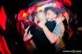 Moritz_Campus Goes One, Disco One Esslingen, 21.05.2015_-20.JPG