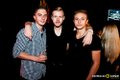 Moritz_Campus Goes One, Disco One Esslingen, 21.05.2015_-21.JPG