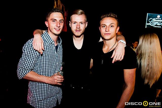 Moritz_Campus Goes One, Disco One Esslingen, 21.05.2015_-21.JPG