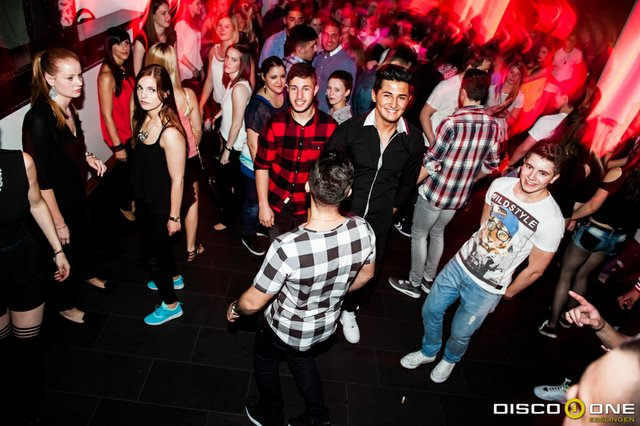Moritz_Campus Goes One, Disco One Esslingen, 21.05.2015_-22.JPG